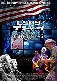 CSNY デジャ・ヴ[DVD]