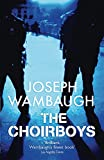 Amazon UK link to The Choirboys