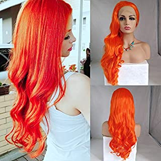 Best miss mommy wig Reviews