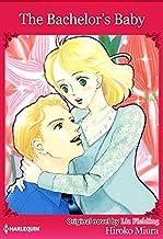 The Bachelor's Baby: Harlequin comics