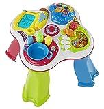 Chicco Spieltisch für Kinder