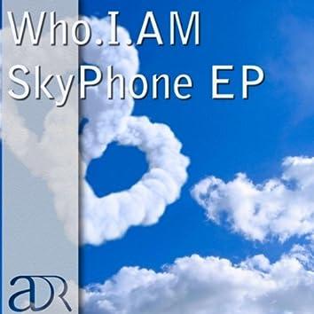 SkyPhone EP