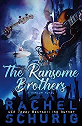 The ransome brothers