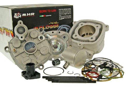 MALOSSI MHR BIG BORE - Kit cilindro 39,3 mm