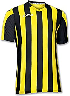 comprar comparacion Joma Copa Camiseta de Equipación de Manga Corta Hombre