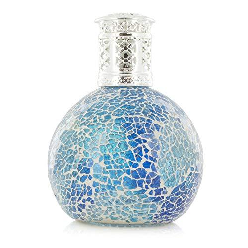アシュレイ&バーウッド(Ashleigh&Burwood) Ashleigh&Burwood フレグランスランプ S ドロップオブオーシャン FragranceLamps sizeS DropofOcean アシュレイ&バーウッド 80㎜×80㎜×115㎜