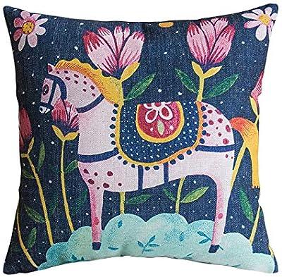 Amazon.com: monkeysell Lino color dibujo Nueva Ilustración ...