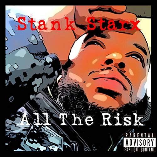 Stank Starx