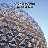 Architecture Calendars