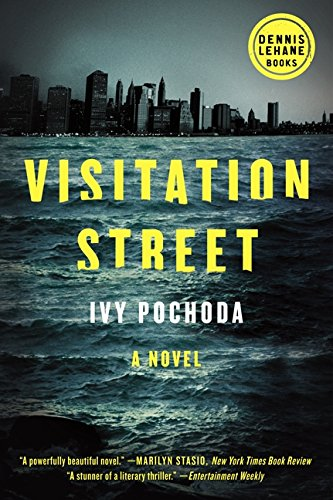 Visitation Street