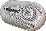 Billboard BB142