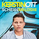 Scheissmelodie (Single Edit)