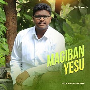 Magiban Yesu