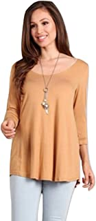 Best chris and carol clothing Reviews