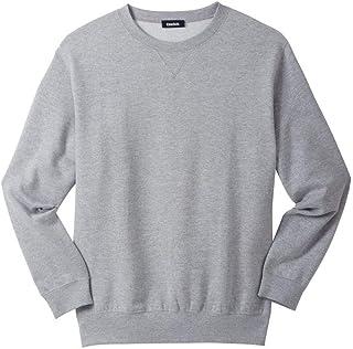 c3957549e33 Amazon.com  Big   Tall - Fashion Hoodies   Sweatshirts   Clothing ...