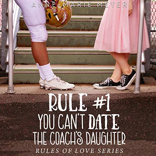 Dating coach au