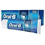 Oral-B Pro Expert Dentífrica Limpieza Profunda - 75 ml