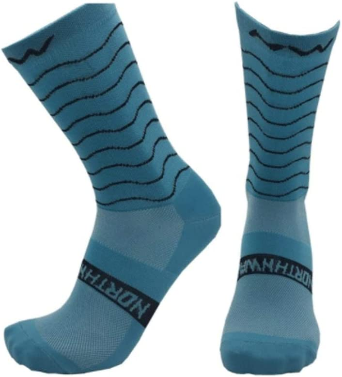 GPPZM Outdoor Sports Socks Runn Bicycle cheap Free shipping / New Basketball Cycling