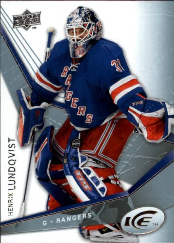 09 Upper Deck Ice - 3