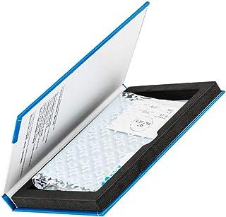 JJC ultrafina LCD cristal óptico Protector de pantalla para Sony Alpha A6300 (ilce-6300) A6000 (ILCE-6000) y A5000 (ILCE-5000) sin espejo Digital Camera