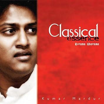 Classical Essence (Classical)