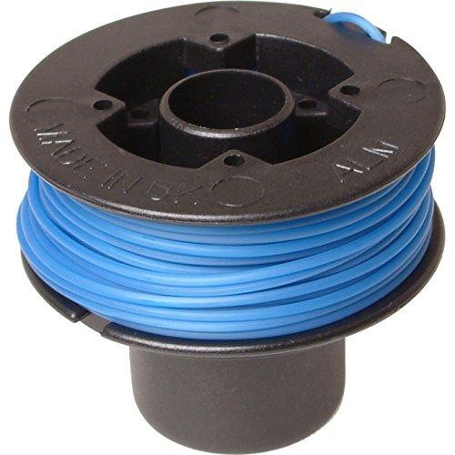 Bd032 spool /& line to fit black /& decker débroussailleur reflex A6481-almbd032