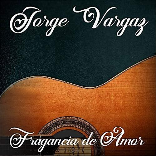 Jorge Vargaz