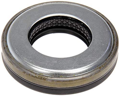 Dorman Automotive Replacement Seals - Best Reviews Tips