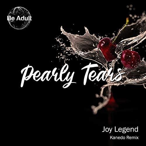 Joy Legend