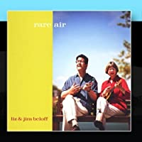 Rare Air by Liz & Jim Beloff