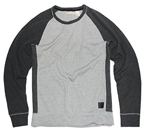 DKNY Jeans - Suéter para hombre
