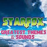 Starfox Adventures, Krystal's Theme