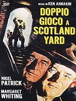 Doppio Gioco A Scotland Yard [Italian Edition]