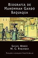 Biografia de Mahommah Gardo Baquaqua