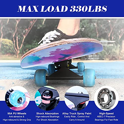 Grsta Skateboards