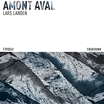 Amont Aval EP