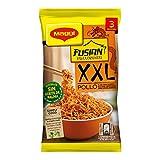 Maggi Pasta Oriental Xxl Pollo, 185g