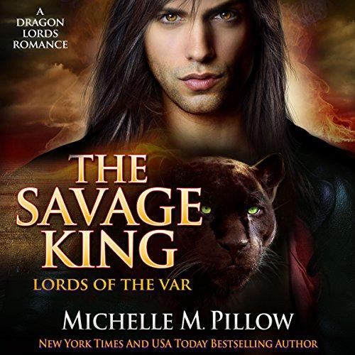Amazon Com  Fighting Lady Jayne  Divinity Warriors  Book 2