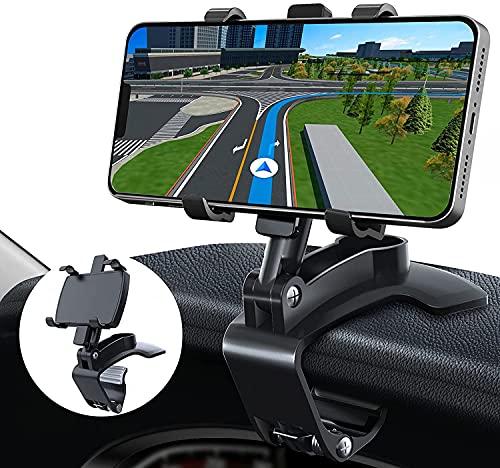 soporte universal movil coche de la marca LENUMB