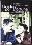 Il ponte dell'amore / Lucky Partners [ Origine Spagnolo, Nessuna Lingua Italiana ]