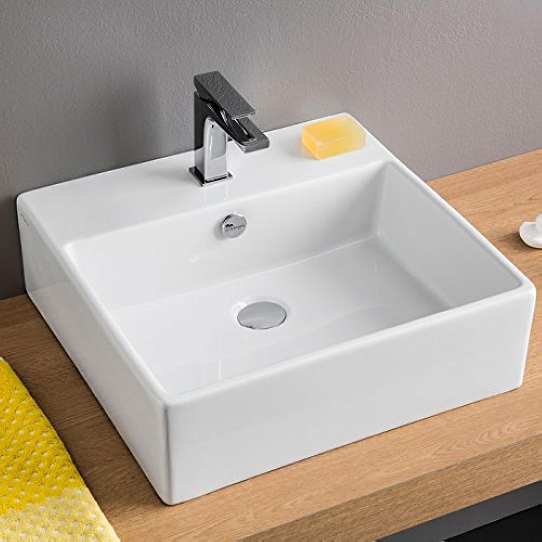 Sink Support Framework 50?x 48?Art Ceram