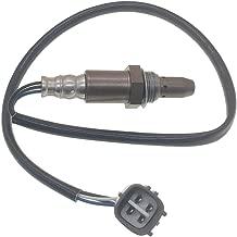 Best air fuel ratio sensor toyota camry 2002 Reviews