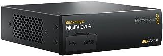 Blackmagic Design MultiView 4 HDL-MULTIP6G/04