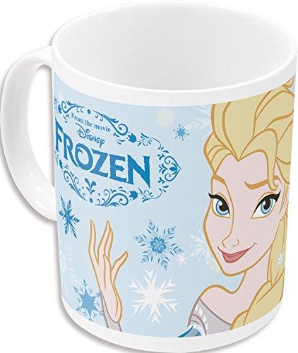 Boyz Toys Mug en boîte Cadeau – Frozen
