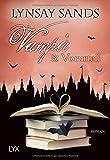 Vampir & Vorurteil (Argeneau, Band 29)