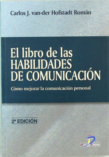 EL LIBRO DE LAS HABILIDADES DE COMUN