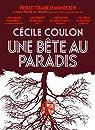 Une bête au paradis par Coulon