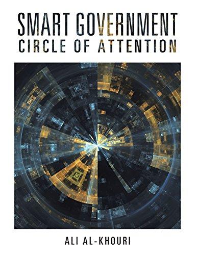 Circle Smart