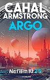 Argo (Nefilim KI 25)