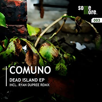 Dead Island - EP